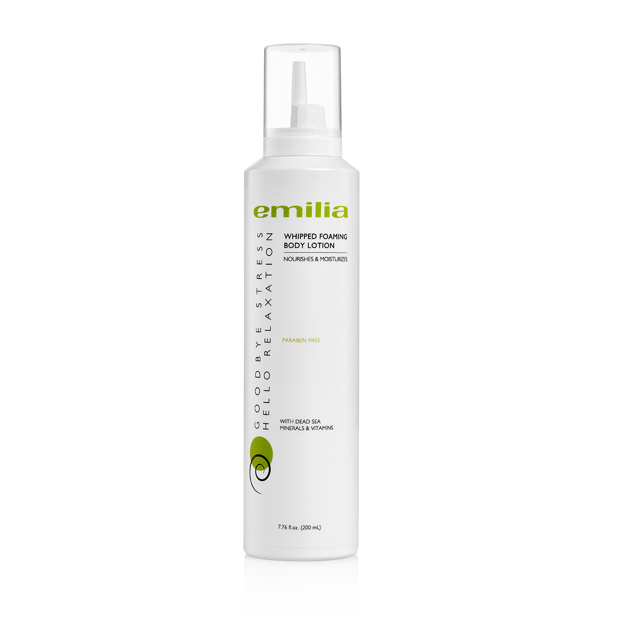 Whipped-Foaming-Body-Lotion
